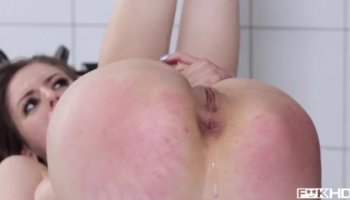 Gorgeous Girl (sam summers) Use Things In Masturbation Tape vid 24