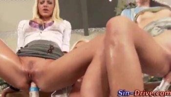 Webcam Show: Free Webcam Porn Video fb from private cam,net sensuous cuddly