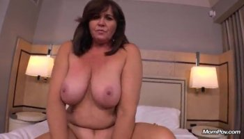 Anne & Carolina & Emmy & Janet Haven & Sweet Lana & Logan in slutty chicks in a sex party with hardcore fucking