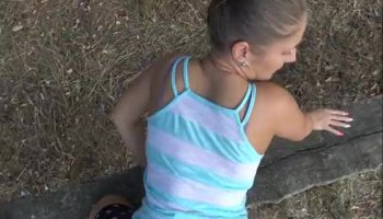 Hot chicks rod riding is creating deep delights